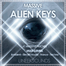 Alien Keys for Massive