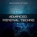 Advanced Minimal Techno