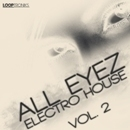 All Eyez Electro House Vol 2
