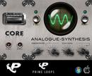 Analogue Synthesis (Reason Refill)