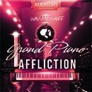 Grand Piano: Affliction