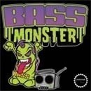 Bass Monster For NI Massive