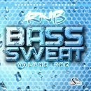 RnB Bass Sweat Vol 1