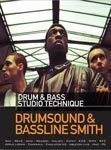 Drum and Bass Studio Technique