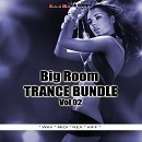 Big Room Trance Bundle Vol 2
