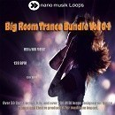 Big Room Trance Bundle Vol 4