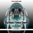 Big Room Trance Chords