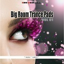 Big Room Trance Pads