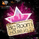 Big Room House Vol 2