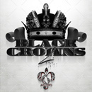 Black Crowns 2