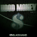Hood Money Vol 1