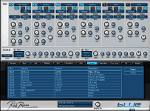 Cryostasis for Rob Papen Blue