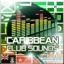 Caribbean Club Sounds