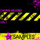 O! Chords Melodies Vol 1