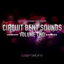 Circuit Bent Sounds Vol 2