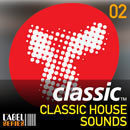 Classic: Classic House Sounds