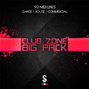 Club Zone Big Pack