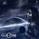 Club Zone Vol 1