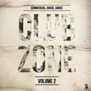 Club Zone Vol 2
