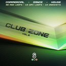Club Zone Vol 6
