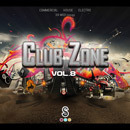 Club Zone Vol 8