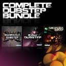 Complete Dubstep Bundle