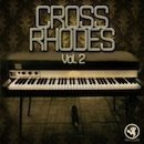 Cross Rhodes Vol 2