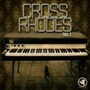 Cross Rhodes Vol 1