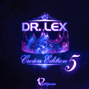Dr Lex: Crown Edition 5