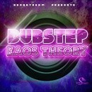 Dubstep Kaos Theory