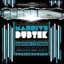 Massive DubTek for NI Massive