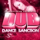 Dub Dance Sanction