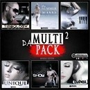 Da Multi Pack Vol 2