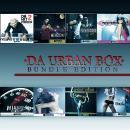 Da Urban Box: Bundle Pack