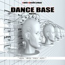 Dance Base Vol 01