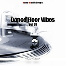 Dance Floor Vibes Vol 1