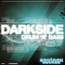 Darkside Drum 'N' Bass