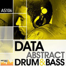 Data: Abstract Drum & Bass