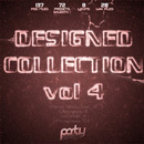 Designed Collection: Bundle Vol 4