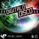 Digitalo Disco (Multi-Format)