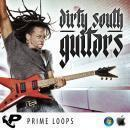 Dirty South Guitars