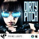 Dirty Pitch