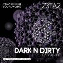 Dark 'n' Dirty for Cakewalk Z3ta+ & Z3ta 2