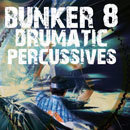 Drumatic Percussives