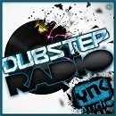 Dubstep Radio
