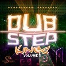 Dubstep Kings Vol 1