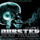 Dubstep Head Trauma Vol 2
