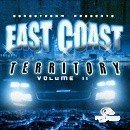 East Coast Territory Vol 2