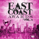 East Coast Awards Vol 4