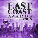 East Coast Awards Vol 5